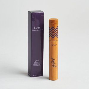 NIB Tarte Gifted Amazonian Clay Smart Mascara